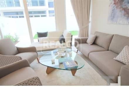 3 Bedroom Townhouse for Sale in Mudon, Dubai - Distress deal Arablla 3 bedoom end unit