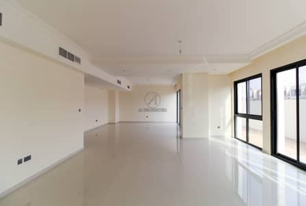 6 Bedroom Villa for Sale in Akoya Oxygen, Dubai - Brand New | Large 6BR Villa with Huge Plot