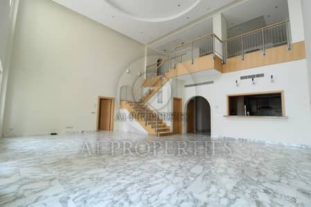 4BR Penthouse with Sea View Chiller Free