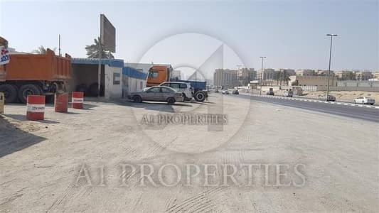 Plot for Sale in Al Qusais, Dubai - Residential Plot