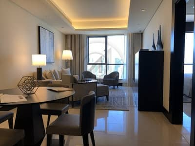 1 Bedroom Flat for Sale in Downtown Dubai, Dubai - 03 Series