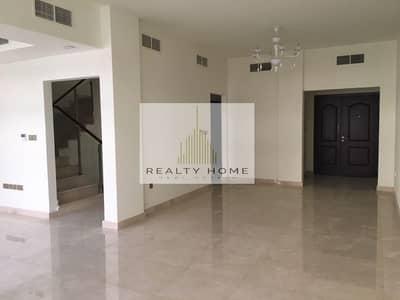 تاون هاوس 3 غرفة نوم للايجار في ميدان، دبي - Likable 3 BR+MR | Polo Townhouses | Meydan City