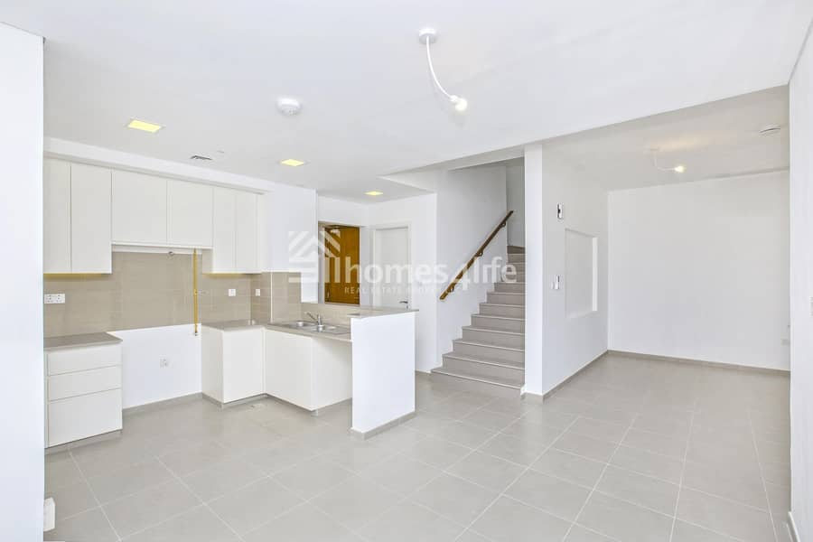 2 Amazing deal  for Beatiful 2 Bedroom Apartment | Call now for viewing | Hurry