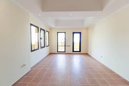 1 Bedroom Apartment for Rent in Mirdif, Dubai - 12 Cheques