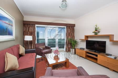 3 Bedroom Penthouse for Rent in Sheikh Zayed Road, Dubai - Promotion