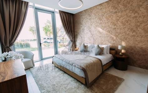 2 Bedroom Apartment for Sale in Mohammad Bin Rashid City, Dubai - Luxurious 2BR Apartment in the Heart of Dubai