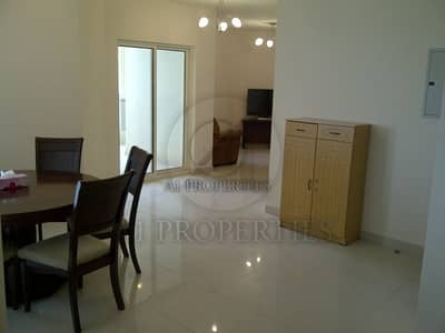 1 Bedroom Flat for Sale in Jumeirah Lake Towers (JLT), Dubai - High floor|Spacious with extra room|Community view
