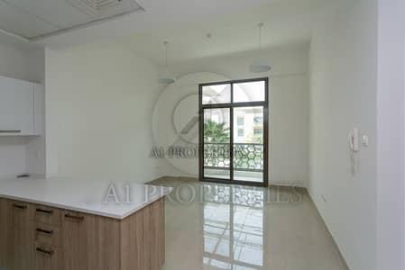 شقة 1 غرفة نوم للايجار في المدينة المستدامة، دبي - Elegant | Surrounded by Greenery | Ready to Move