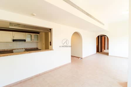 1 Bedroom Flat for Rent in Mirdif, Dubai - 1 Month Free