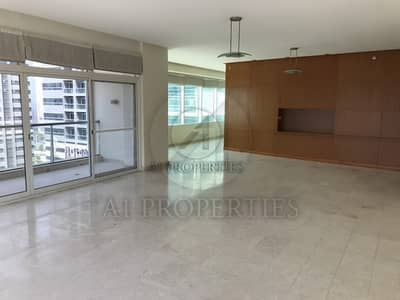 Bright and Very Spacious 3BR Motivated seller
