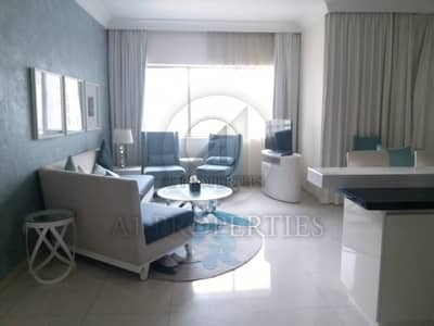2 Bedroom Flat for Rent in Downtown Dubai, Dubai - Spacious 2BR