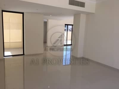 4 Bedroom Townhouse for Sale in DAMAC Hills (Akoya by DAMAC), Dubai - 4 Bedroom Townhouse Queens Meadow