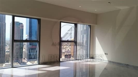 1 Bedroom Flat for Rent in DIFC, Dubai - Spacious and Bright 1BR Apartment in DIFC