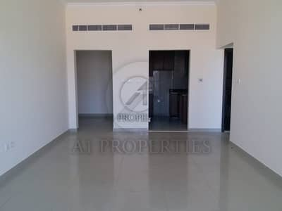 1 Bedroom Flat for Sale in Business Bay, Dubai - Cozy 1BR