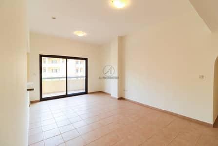 شقة 2 غرفة نوم للايجار في مردف، دبي -  No Commission