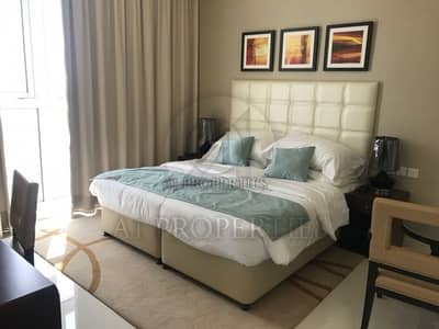 2 Bedroom Apartment for Sale in Dubai World Central, Dubai - Brand New | Ready to Move-In | Pay over 2 Years