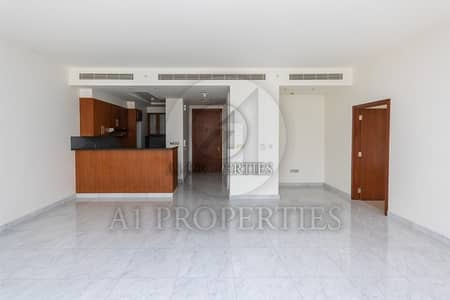 1 Bedroom Flat for Rent in DIFC, Dubai - Spacious 1 Bedroom Apartment with DIFC View