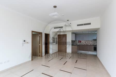 1 Bedroom Flat for Rent in Downtown Dubai, Dubai - Summer Promotion