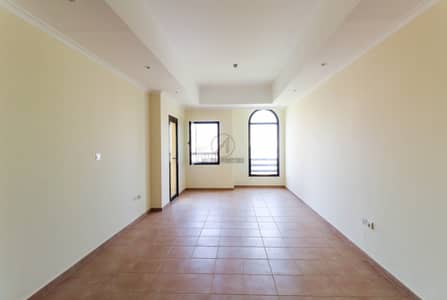 شقة 2 غرفة نوم للايجار في مردف، دبي - 1 Month Free