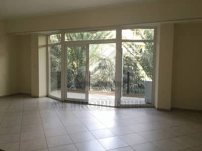 2 Bedroom Apartment for Sale in Mirdif, Dubai - Great Offer for Garden Apartment in Uptown Mirdif