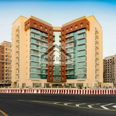Spectacular Brand New Corner 2-Bedroom Apartment in Global Green View 2