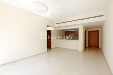 2 Bedroom Apartment for Rent in The Greens, Dubai - Chiller Free 2 BR in Greens Alka - 3 Open View