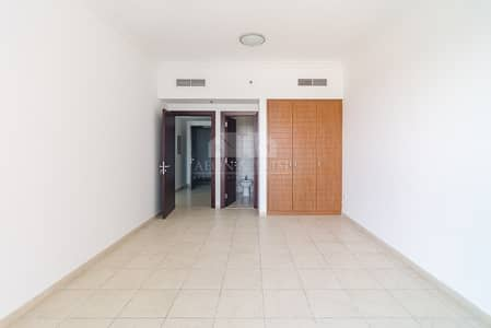 1 Bedroom Apartment for Rent in Jumeirah Lake Towers (JLT), Dubai - Bright I With Balcony I Spectacular View I Peaceful