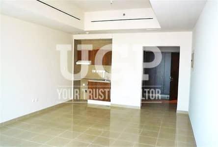 Studio for Rent in Electra Street, Abu Dhabi - Low Price Big Layout Studio apt in Prime Location!