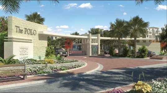تاون هاوس 3 غرفة نوم للايجار في ميدان، دبي - Immaculate Townhouse | Modern Design | Available Mid-December
