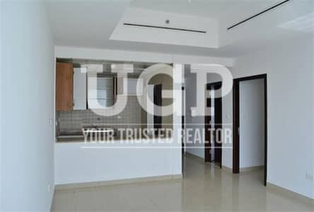 2 Bedroom Apartment for Rent in Electra Street, Abu Dhabi - Newly Listed | Vacant 2BR apt Ready to Move In