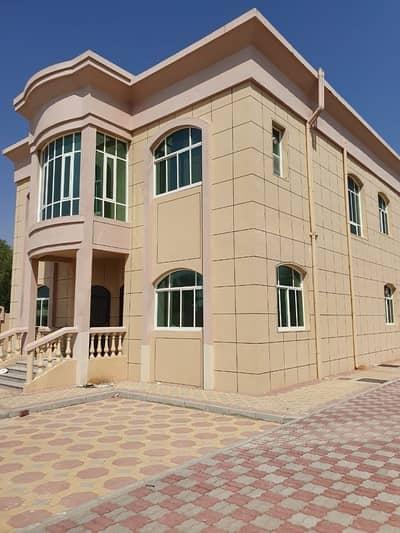 4 Bedroom Villa for Sale in Al Hili, Al Ain - Villa for Sale at prime location in Al Naifa Al Ain