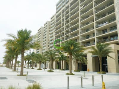 1 Bedroom Flat for Rent in Al Raha Beach, Abu Dhabi - Outstanding Location