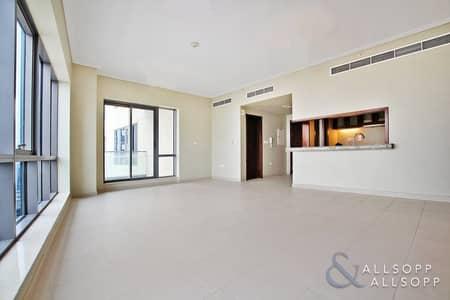 1 Bedroom Flat for Sale in Downtown Dubai, Dubai - One Bedroom | Exclusive | Walk in Shower