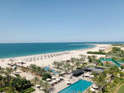 1 Bedroom Apartment for Rent in Al Hamra Village, Ras Al Khaimah - PALACE 6510-A