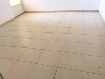 فلیٹ 1 غرفة نوم للايجار في الروضة، عجمان - شقة في الروضة 2 الروضة 1 غرف 16000 درهم - 4397385