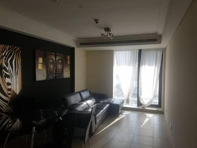 2 Bedroom Flat for Rent in Jumeirah Lake Towers (JLT), Dubai - 2 Bedrooms | Goldcrest Views 2 | Higher Floor