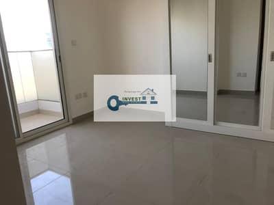 Studio for Rent in Dubai Sports City, Dubai - Brand New Studio With The Best Price At a prime location