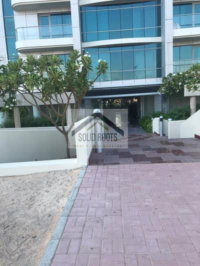 1 Bedroom Flat for Rent in Dubai Sports City, Dubai - Comely 1-Bedroom Apartment in Ice Hockey Tower