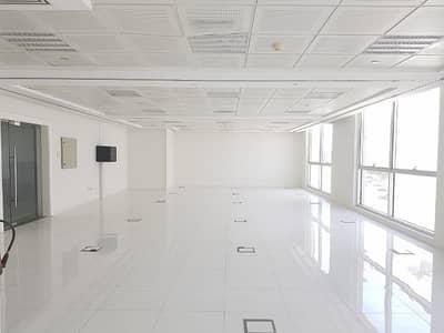 مکتب  للايجار في المنارة، دبي - 30