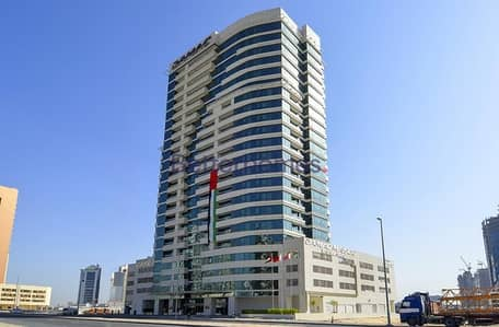 1 Bedroom Apartment for Sale in Business Bay, Dubai - Canal View I Hotel Apartment I Good ROI