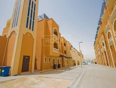 5 Bedroom Villa for Sale in Jumeirah Village Circle (JVC), Dubai - Spacious | 5-Bed | with Maid's Room | JVC