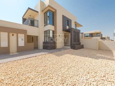 Spacious   Type 3E   5-Bed   Dubai Hills Estate