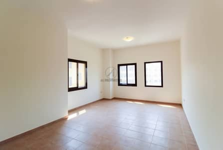 2 Bedroom Flat for Rent in Mirdif, Dubai - 1 Month Free