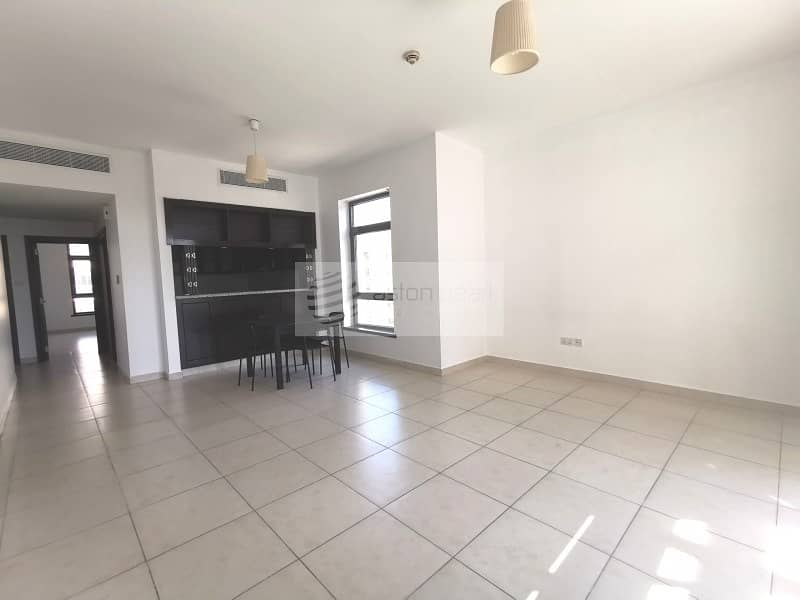 Rare 2BR Apartment in The Views Available Now