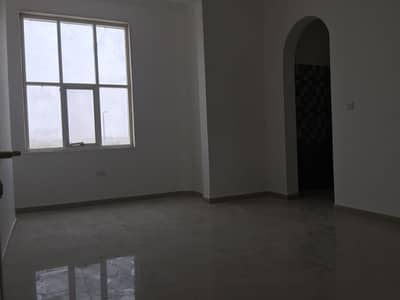 Studio for Rent in Mohammed Bin Zayed City, Abu Dhabi - Special Price Offer for Generous Size Studio with Free Utilities at First Floor