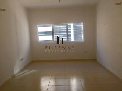 1 BR  Apartment with amazing city view !