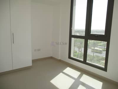 2 Bedroom Flat for Rent in Town Square, Dubai - Newly Handed Over 2BR in Zahra Breeze