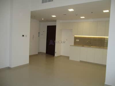 شقة 2 غرفة نوم للايجار في تاون سكوير، دبي - Stunning 2BR in a Vibrant Community