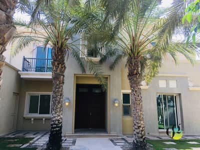 6 Bedroom Villa for Rent in Dubai Sports City, Dubai - Stunning Well Maintained Spacious 6beds Villa