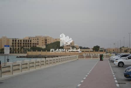 ارض سكنية  للبيع في المعيريض، رأس الخيمة - FREE-HOLD PLOTS NEAR INTERNATIONAL PROJECTS I RESIDENTIAL PURPOSE